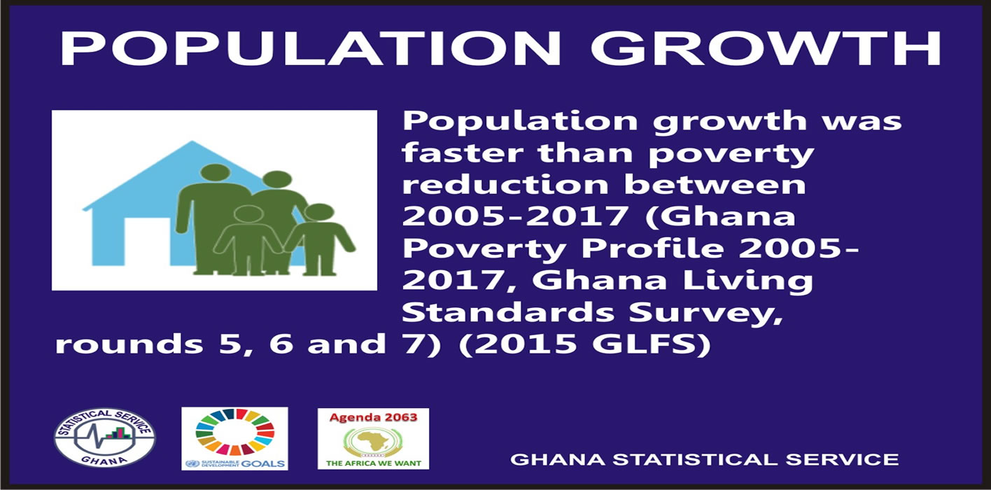 Ghana Statistical Services